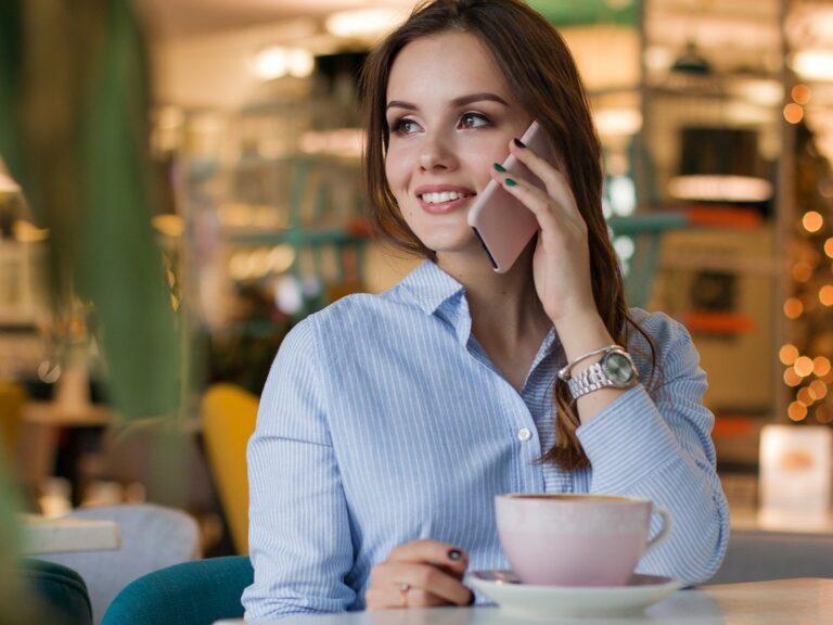 Wie erstellst due eine Buyer Persona für dein Unternehmen?