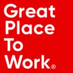 Great Place To Work Zufriedener salespool Kunde